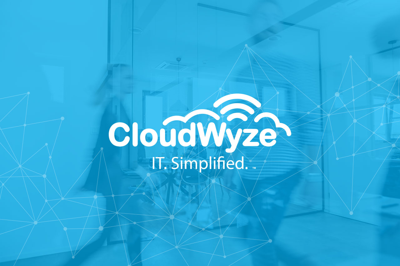 Cloudwyze premier Cloud-based IT Solutions Careers in North Carolina